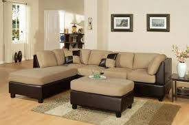 Leather Sectional Sofa With Chaise by Lounge Best 25 Leather Sectional Sofas Ideas On Pinterest For