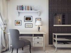 creative ideas for home interior small office ideas effectively boosting wider room arrangement