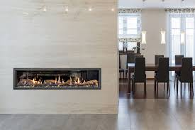 heat u0026 glo mezzo series fireplace corner