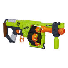 nerf terrascout getting points nerf perks