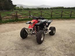 yamaha blaster quad bike in hemlington north yorkshire gumtree