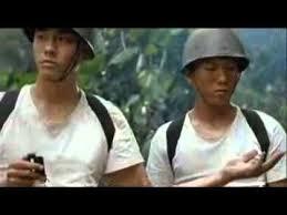 film merah putih 3 full movie download film merah putih 3 hati merdeka 3gp yes man subtitles
