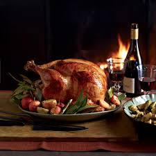 chicken thanksgiving dinner thanksgiving dinner in the fireplace room 11 24 16