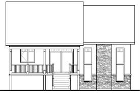 multi level home floor plans multi level home plan 3 bedrms 2 baths 2734 sq ft 126 1146