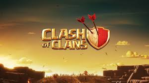 wallpapers clash of clans pocket of clans original huawei p9