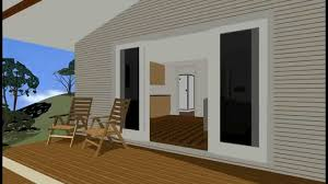 eb14 39 river home office or granny flat or guest flat floor