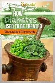 Are You Ready To Take Control Of Your Type Ii Diabetes Wouldn U0027t