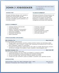 Business Owner Resume Example by 9 Blank Resume Template Doc Cashier Resumes Free 7911024 Cover 40