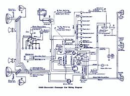 lawn tractor wiring diagram wiring diagrams