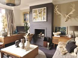 home interior decorating photos surprising living room decorating ideas and black add home
