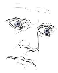 Know Your Meme Face - face vector julius kieser reaction know your meme
