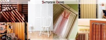 Interior Shutter Doors Shutter Shack Interior Doors