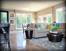 100 best contemporary living room images on pinterest