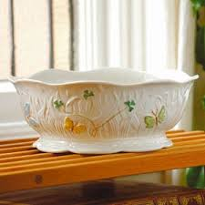 604 best belleek parian china waterford images on
