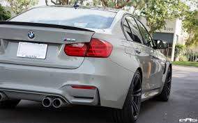 Bmw M3 Colour Fashion Grey Bmw F80 M3 Has A Fjord Blue Interior And It U0027s