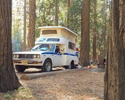 lexus camper van fs award winning toyota chinook 4x4 camper that u0027s right