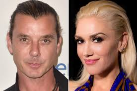 gavin rossdale ready to move on after gwen stefani that s not a wedding ring on gavin rossdale s finger page six