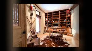 Dream Home Builder Texas Custom Home Builder Angel Builders Will Build Your Dream