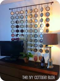 Crafts For Home Decoration 69 Best Mirrors Ideas Images On Pinterest Home Mirrors And