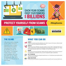 Power Of Attorney Minnesota by Minnesota Power Is An Allete Company Scam Alerts