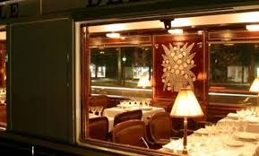 on the orient express table of contents orient express name explained luxury train club