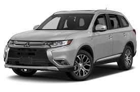 2017 mitsubishi outlander sport brown new 2017 mitsubishi outlander price photos reviews safety