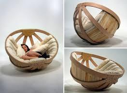 Design Furniture Industrial Design Furniture поиск в Wood Crafts