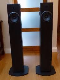 speaker stands in norwich norfolk stereo speakers u0026 speaker