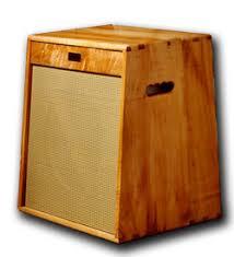 guitar speaker cabinets untitled document