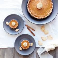 easy thanksgiving desserts best recipes for thanksgiving dessert