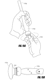 patent us8368648 portable interactive toy with radio frequency
