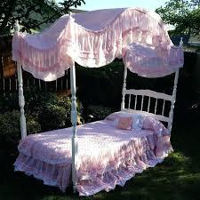 Sears Bed Set Sears Furniture Bedroom Sets Sears Bonnet Bedroom Set Canopy Bed