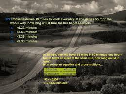 how long would it take to travel 40 light years ppt math work keys powerpoint presentation id 48633