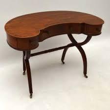 antique dressing tables for sale loveantiques com