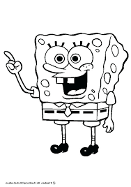 inside out cast coloring pages coloring pages of spongebob characters coloring pages characters