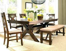 dining room chair pads and cushions fresh idea dining room chair pads seat chairs glamorous cushions