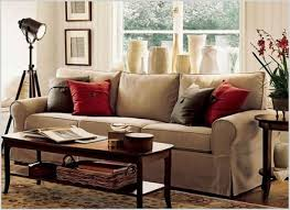 types of living room chairs types of living room furniture get types of living room chairs
