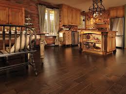 Rustic Maple Laminate Flooring Honey Spalted Maple Laminate Flooring House Design Manington