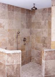 small bathroom shower remodel ideas small bathroom walk in shower designs caruba info