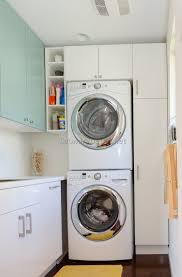 laundry room laundry room storage cabinets design laundry room