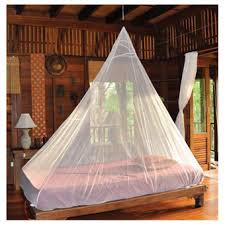 Travel Mosquito Net For Bed Liberty Mountain Product Details Cocoon Travel Mosquito Net