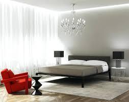 chambre adulte feng shui feng shui chambre adulte daccoration des conseils pour une chambre