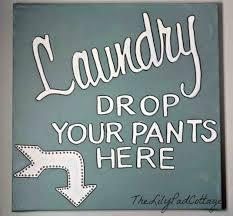 Laundry Room Signs Decor Laundry Room Signs Decor Laundry Room Decor Pinterest