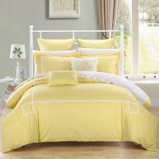 Yellow Bedding Set Yellow Comforter Sets For Less Overstock