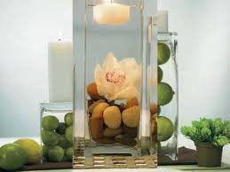wedding reception table centerpieces best wedding reception table decorations