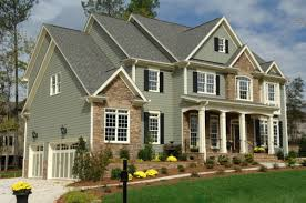 modern style exterior home paint colors with how to update the