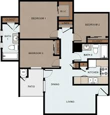 rio de vida apartments for rent in mission texas