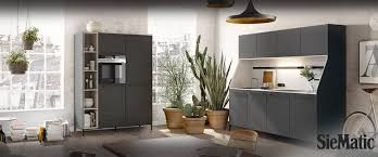 K Henstudio Online Neubigs Küche Aktiv Neubigs Küche Aktiv