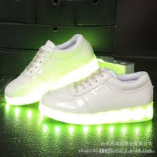 light up shoes for girls light up shoes slevel kid boy upgraded usb charging led light