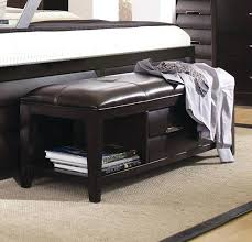 bed bench storage best bedroom bench with storage ideas on snug